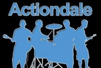 Actiondale