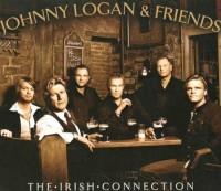 Johnny Logan & Friends