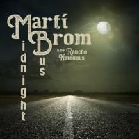 Marti Brom