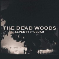 The Dead Woods