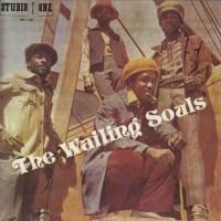 The Wailing Souls