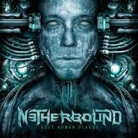 Netherbound