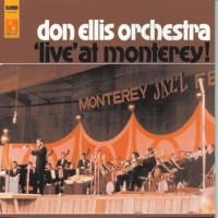 Don Ellis