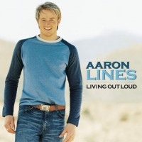 Aaron Lines