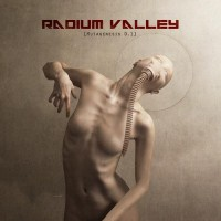 Radium Valley