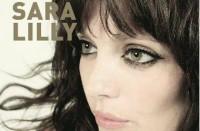 Sara Lilly