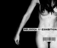 Belooga