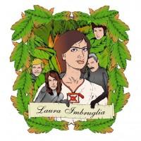 Laura Imbruglia