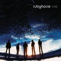 Rubyhorse