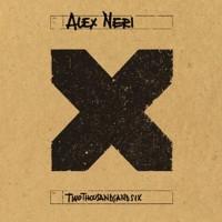 Alex Neri