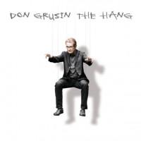 Don Grusin