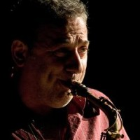 Marco Zurzolo Band