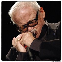 Bill Evans & Toots Thielemans