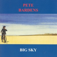 Peter Bardens