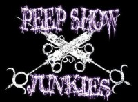 Peep Show Junkies