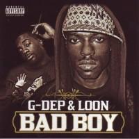 G-Dep & Loon