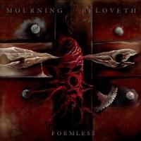 Mourning Beloveth