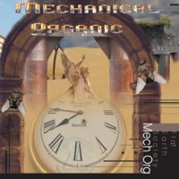 Mechanical Organic