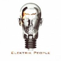Elektrik People