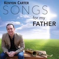 Kenyon Carter