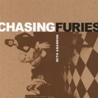 Chasing Furies