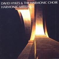 David Hykes & The Harmonic Choir