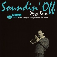 Dizzy Reece