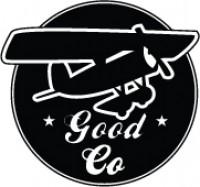 Good Co