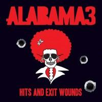 Alabama 3