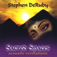 Stephen DeRuby