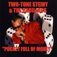 Two-Tone Steiny & The Cadillacs