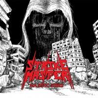 Strike Master