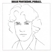 Brian Protheroe
