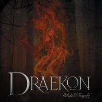 Draekon
