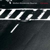 Wolfert Brederode Quartet