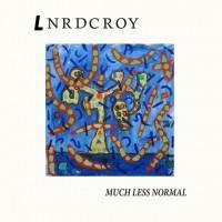 Lnrdcroy