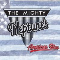 The Mighty Neptunes