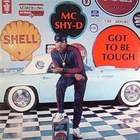 Mc Shy-D