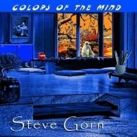 Steve Gorn