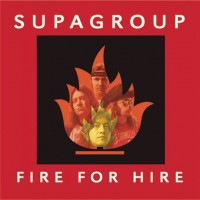 Supagroup