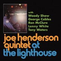Joe Henderson Quintet
