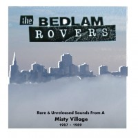 Bedlam Rovers