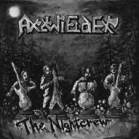 Axewielder