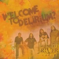 Midnight River Choir