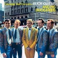 Buck Owens & His Buckaroos