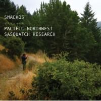Smackos