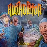 Alcoholator