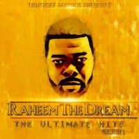 Raheem The Dream