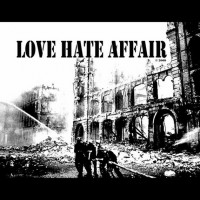 Love Hate Affair