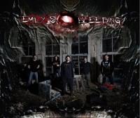 Emily's Bleeding